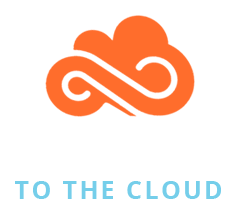 Roadmap to the Cloud