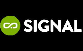 Signal Soft